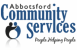 abbotsford community services
